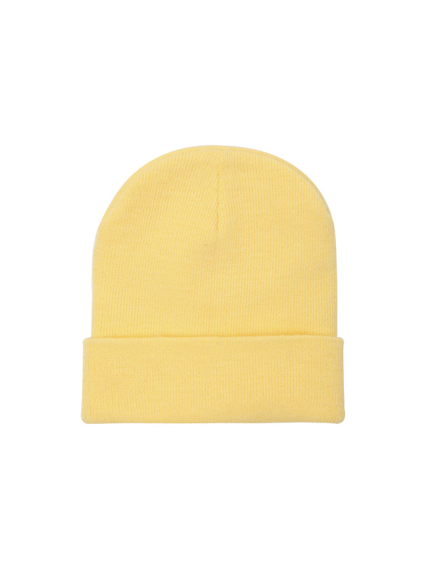 SALE dense colorful beanie (5 color)